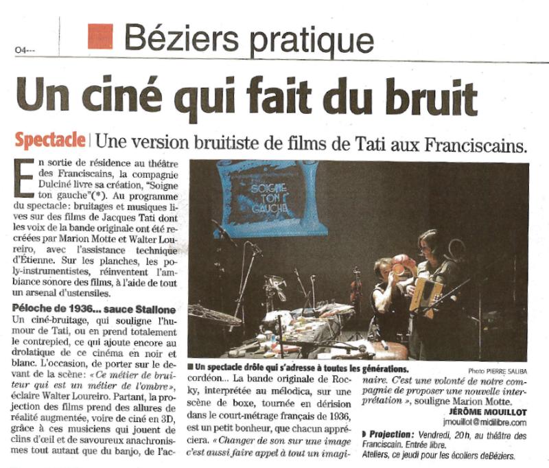 article-midi-libre-15-09-2016