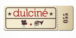 Dulciné